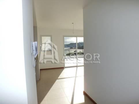 Cobertura 3 Dorm, Bom Abrigo, Florianópolis (CO0167) - Foto 17