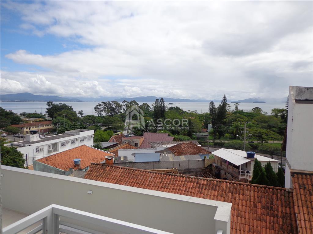 Apto 3 Dorm, Agronômica, Florianópolis (AP1191) - Foto 11