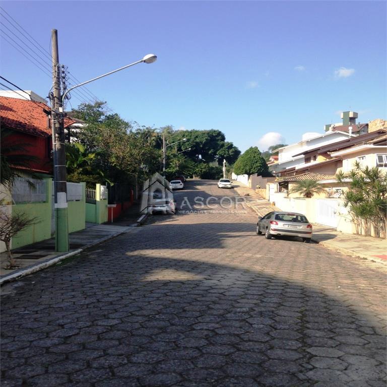 Terreno, João Paulo, Florianópolis (TE0108) - Foto 2