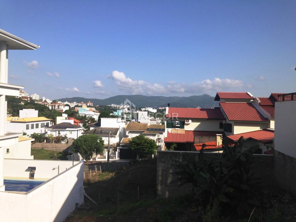 Terreno, João Paulo, Florianópolis (TE0108) - Foto 7