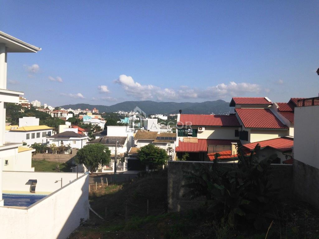 Terreno, João Paulo, Florianópolis (TE0108) - Foto 6