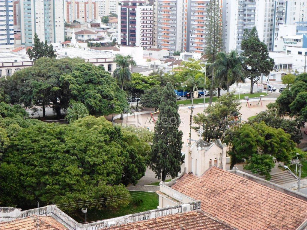 Cobertura 3 Dorm, Centro, Florianópolis (CO0018) - Foto 13