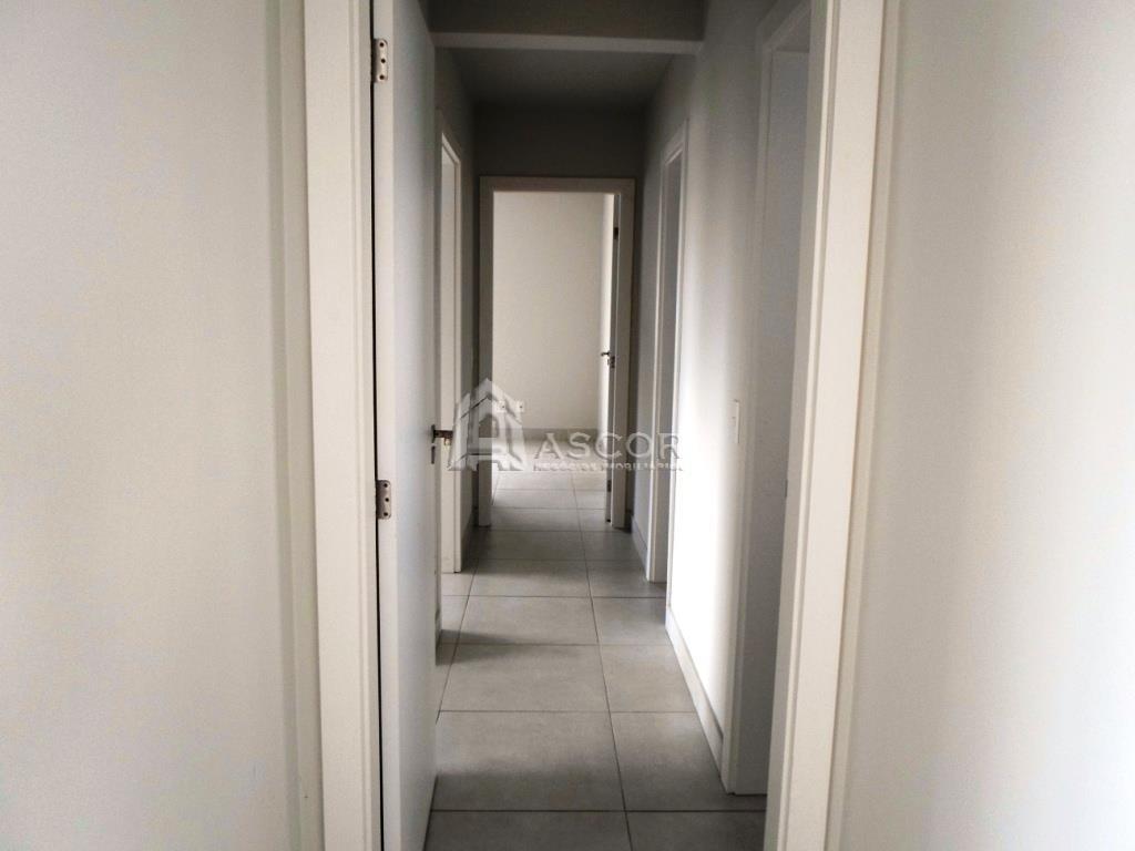 Cobertura 3 Dorm, Centro, Florianópolis (CO0018) - Foto 9