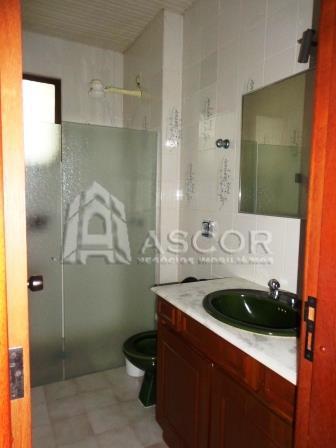 Apto 4 Dorm, Centro, Florianópolis (AP1251) - Foto 10