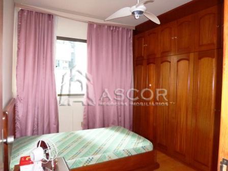 Apto 4 Dorm, Centro, Florianópolis (AP1251) - Foto 13