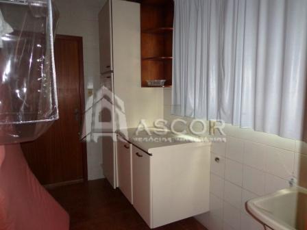 Apto 4 Dorm, Centro, Florianópolis (AP1251) - Foto 18