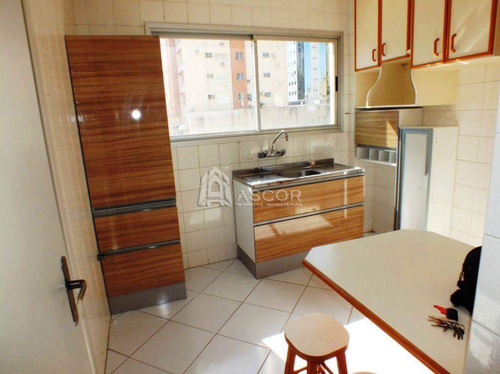 Apto 3 Dorm, Centro, Florianópolis (AP1259) - Foto 8
