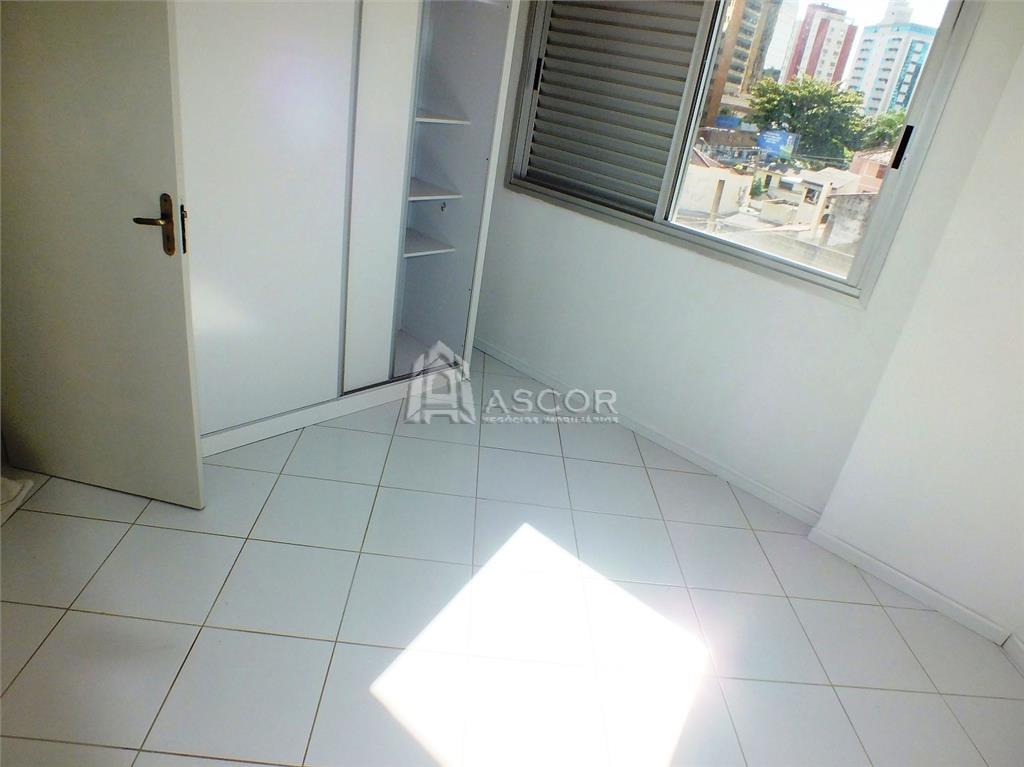 Apto 3 Dorm, Centro, Florianópolis (AP1259) - Foto 5