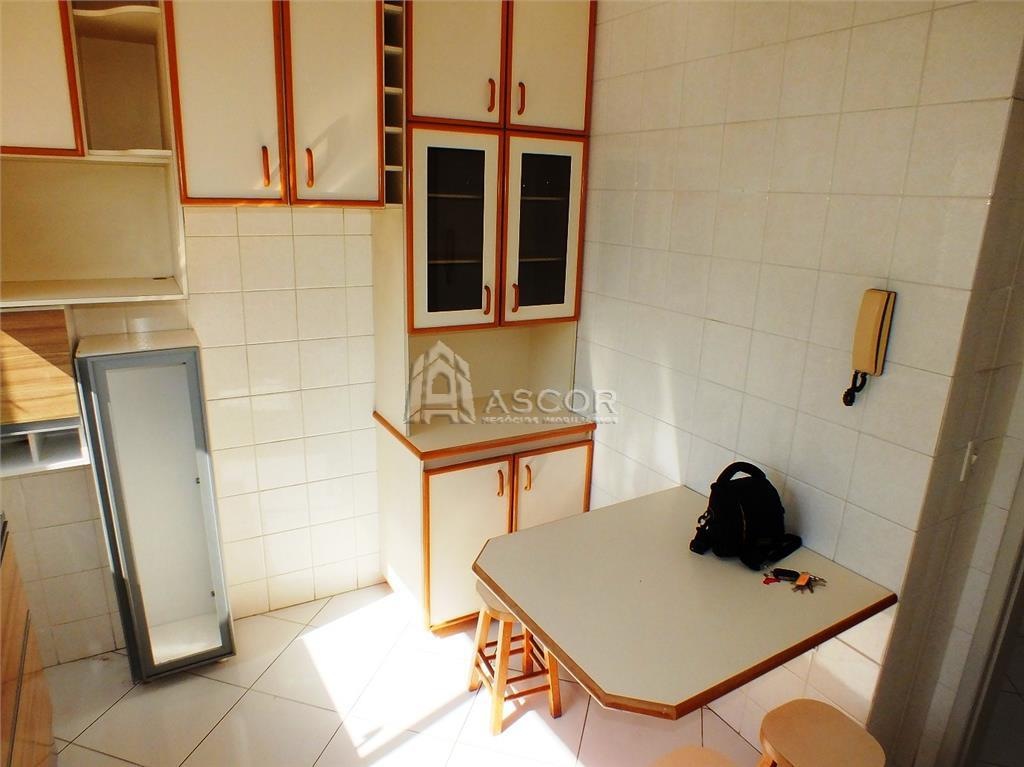 Apto 3 Dorm, Centro, Florianópolis (AP1259) - Foto 9