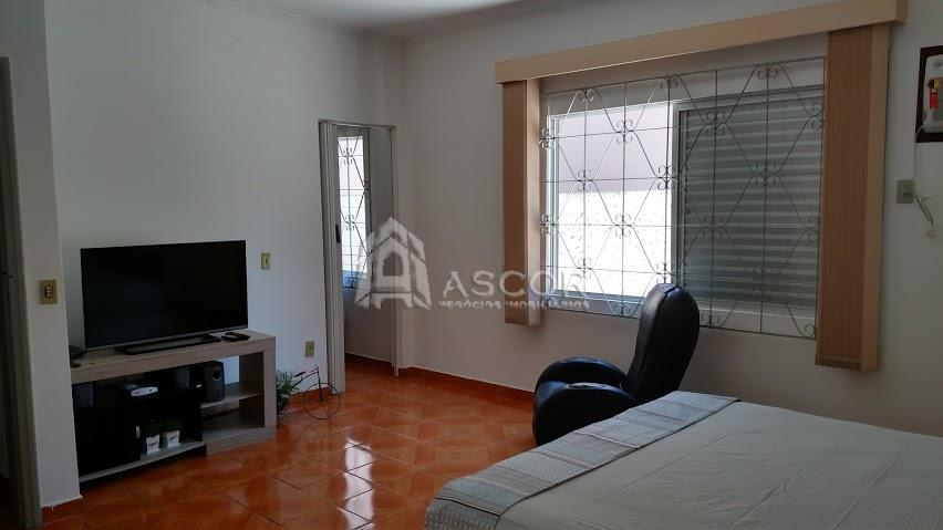 Casa 3 Dorm, Abraão, Florianópolis (CA0128) - Foto 10