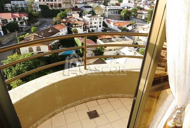 Apto 3 Dorm, Agronômica, Florianópolis (AP1278) - Foto 14