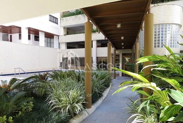 Apto 3 Dorm, Agronômica, Florianópolis (AP1278) - Foto 20