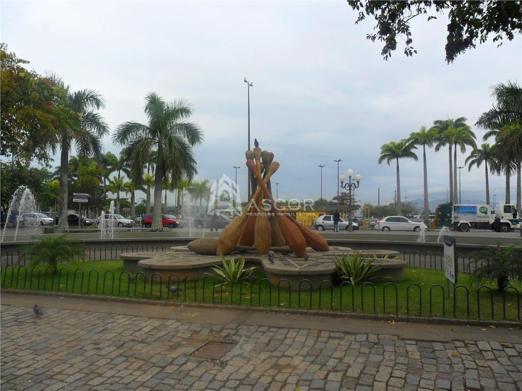 Apto 3 Dorm, Centro, Florianópolis (AP1259) - Foto 16