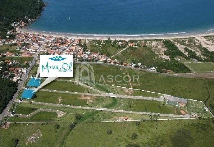 Apto 2 Dorm, Pântano do Sul, Florianópolis (AP1311) - Foto 8