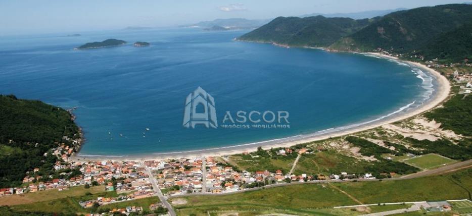 Apto 2 Dorm, Pântano do Sul, Florianópolis (AP1314) - Foto 6