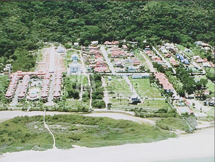 Terreno, Cachoeira do Bom Jesus, Florianópolis (TE0075) - Foto 11