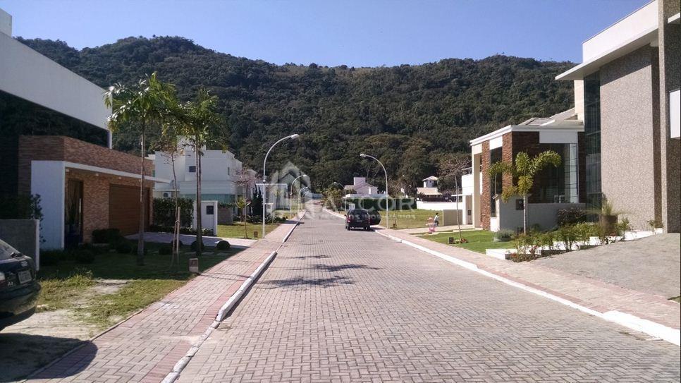 Terreno, Cachoeira do Bom Jesus, Florianópolis (TE0075) - Foto 14