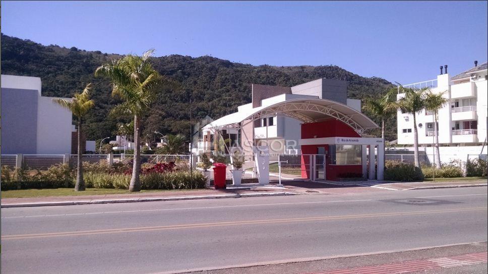 Terreno, Cachoeira do Bom Jesus, Florianópolis (TE0075) - Foto 15