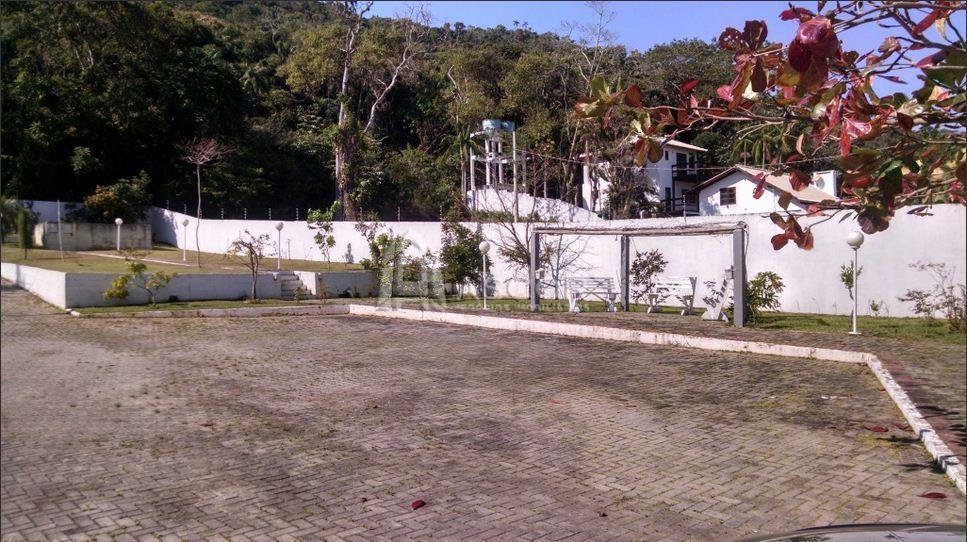 Terreno, Cachoeira do Bom Jesus, Florianópolis (TE0075) - Foto 16