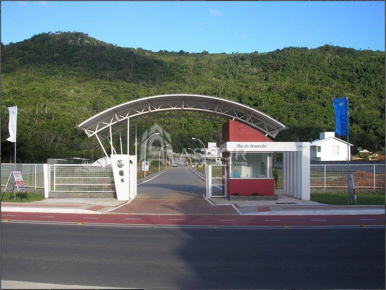 Terreno, Cachoeira do Bom Jesus, Florianópolis (TE0075) - Foto 17