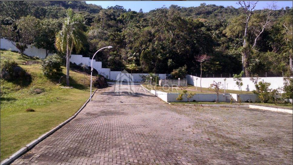 Terreno, Cachoeira do Bom Jesus, Florianópolis (TE0075) - Foto 18