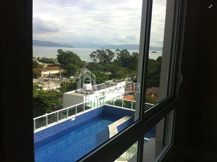 Apto 3 Dorm, Agronômica, Florianópolis (AP1183) - Foto 15