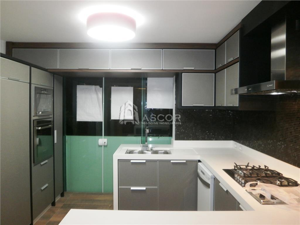 Apto 3 Dorm, Centro, Florianópolis (AP1344) - Foto 15