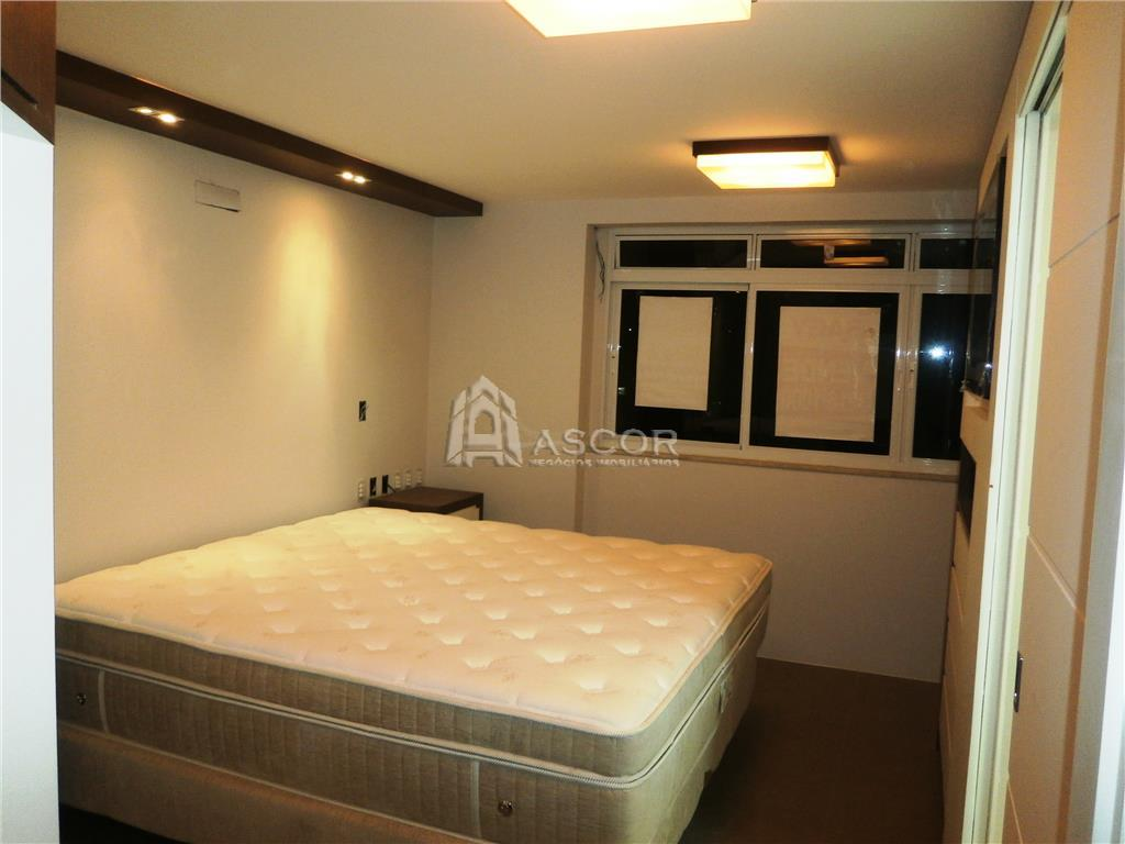 Apto 3 Dorm, Centro, Florianópolis (AP1344) - Foto 7