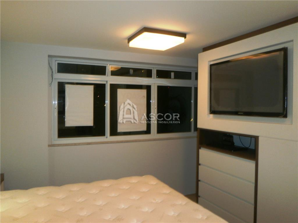 Apto 3 Dorm, Centro, Florianópolis (AP1344) - Foto 6