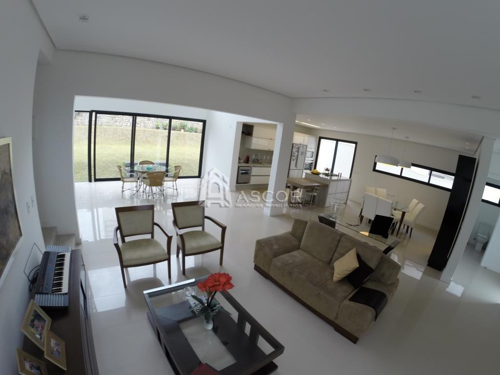 Casa 3 Dorm, João Paulo, Florianópolis (CA0113) - Foto 7