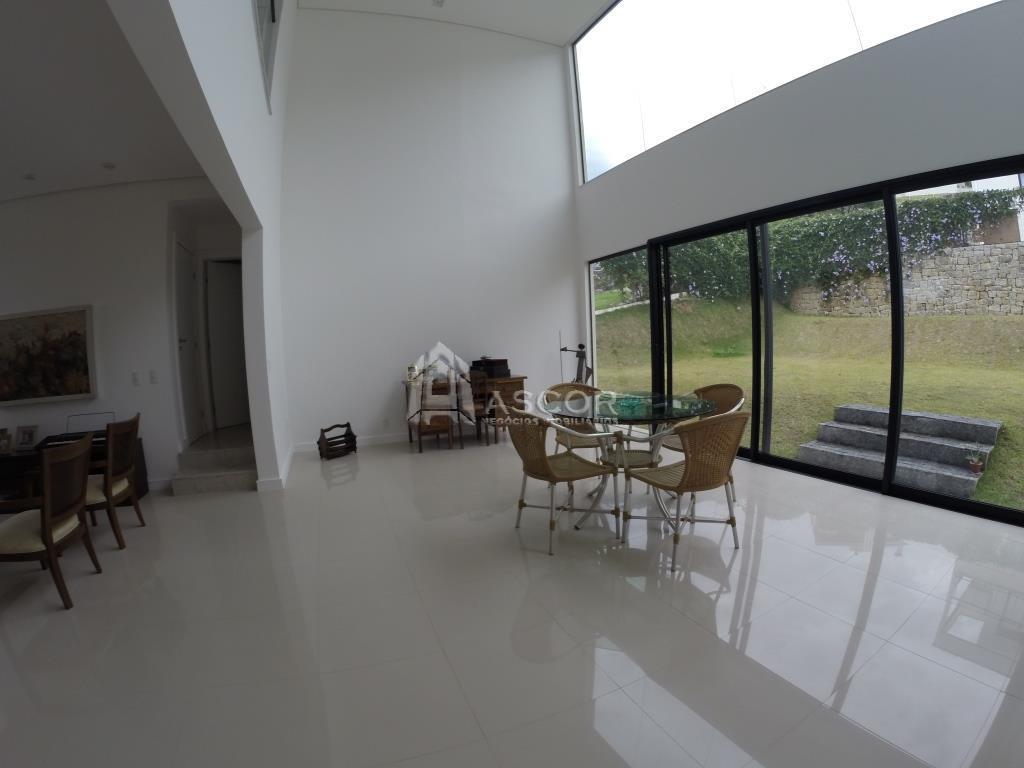 Casa 3 Dorm, João Paulo, Florianópolis (CA0113) - Foto 8