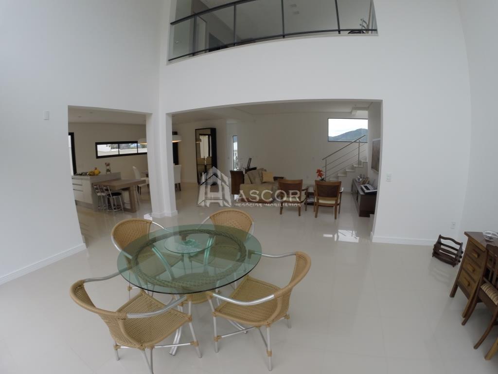 Casa 3 Dorm, João Paulo, Florianópolis (CA0113) - Foto 9