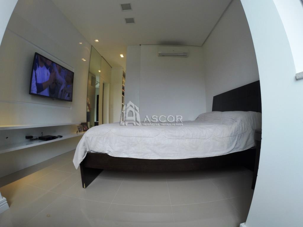 Casa 3 Dorm, João Paulo, Florianópolis (CA0113) - Foto 12