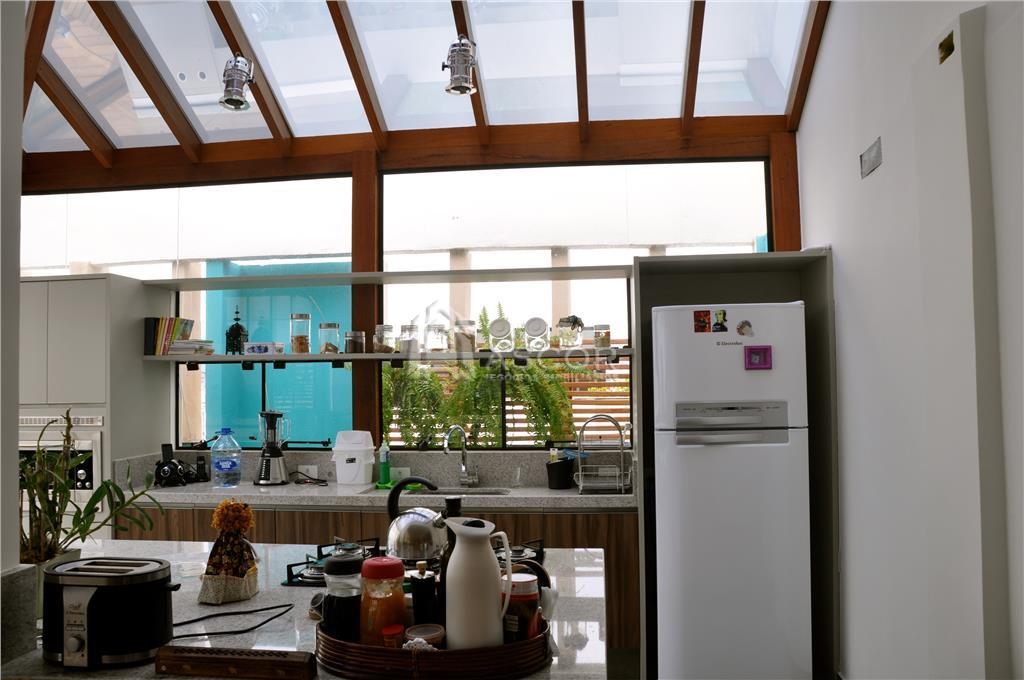 Cobertura 2 Dorm, Centro, Florianópolis (CO0199) - Foto 6