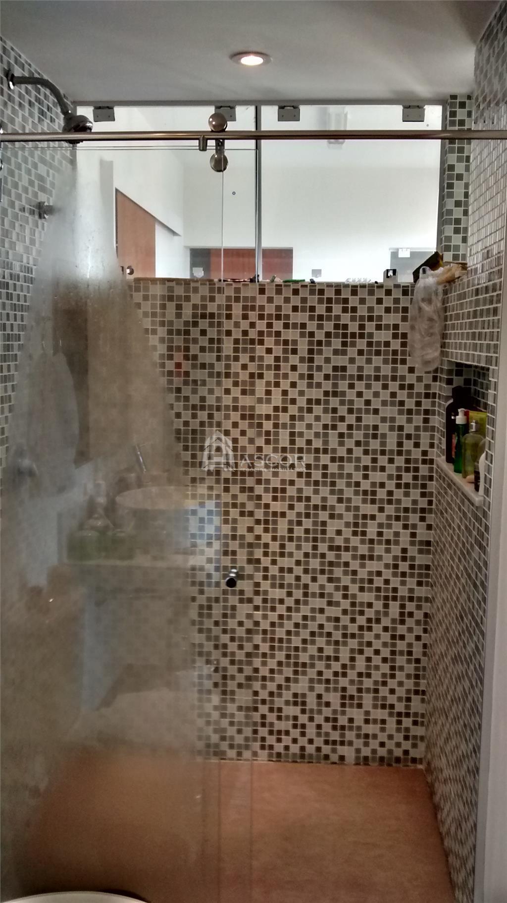 Cobertura 2 Dorm, Centro, Florianópolis (CO0199) - Foto 13