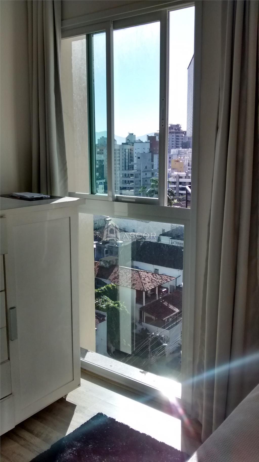 Cobertura 2 Dorm, Centro, Florianópolis (CO0199) - Foto 18