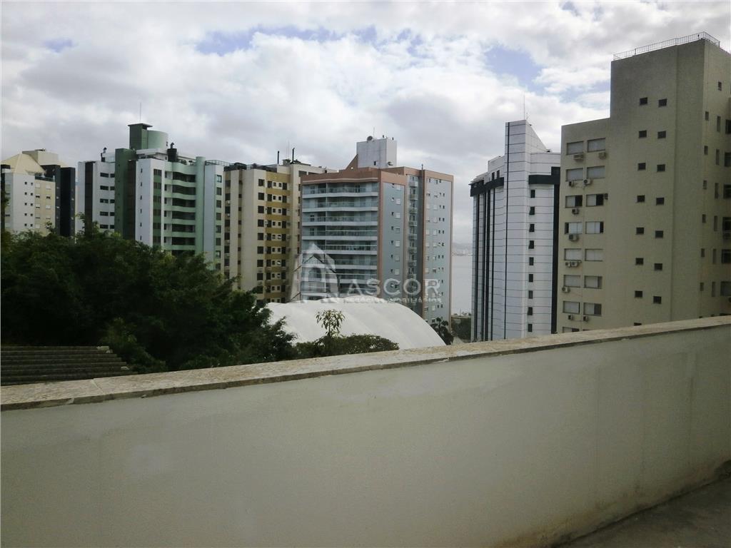 Apto 3 Dorm, Agronômica, Florianópolis (AP1406) - Foto 20