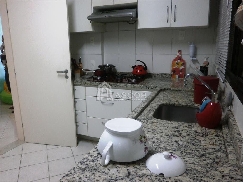 Apto 3 Dorm, Agronômica, Florianópolis (AP1406) - Foto 15
