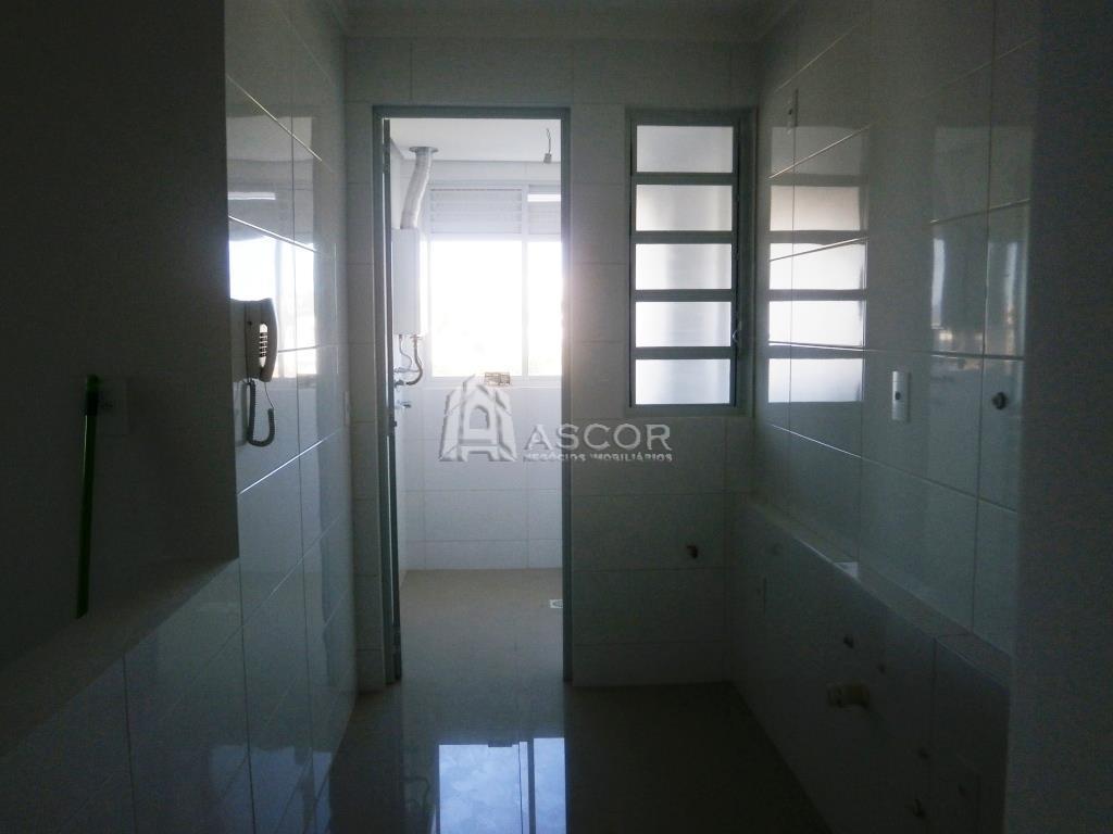 Apto 2 Dorm, Estreito, Florianópolis (AP1239) - Foto 7