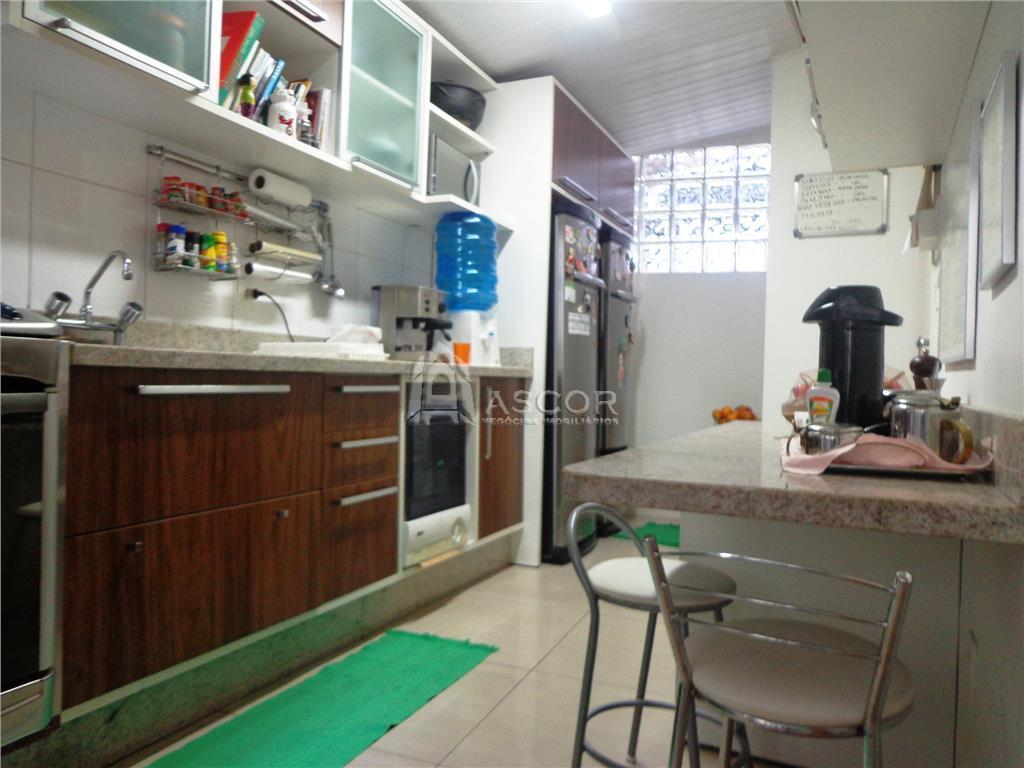 Apto 4 Dorm, Centro, Florianópolis (AP1433) - Foto 16