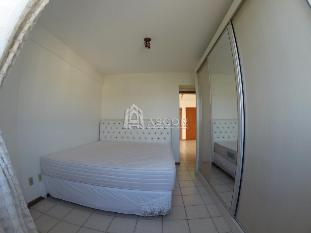 Apto 2 Dorm, Centro, Florianópolis (AP1116) - Foto 7