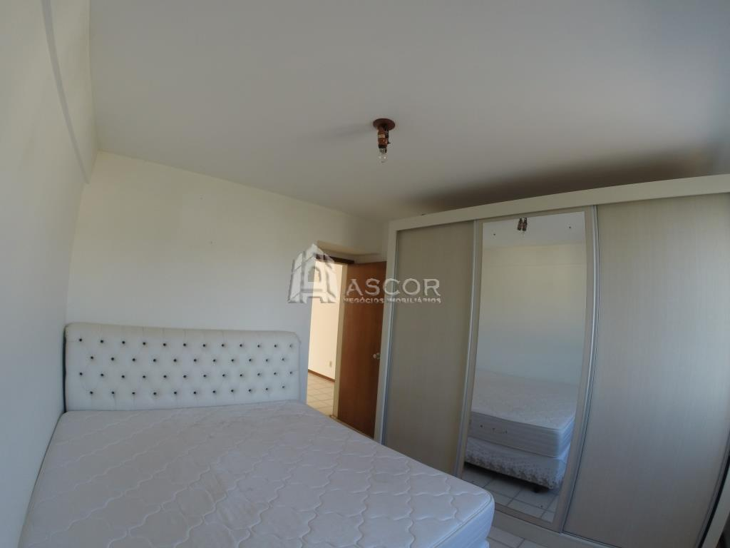 Apto 2 Dorm, Centro, Florianópolis (AP1116) - Foto 8