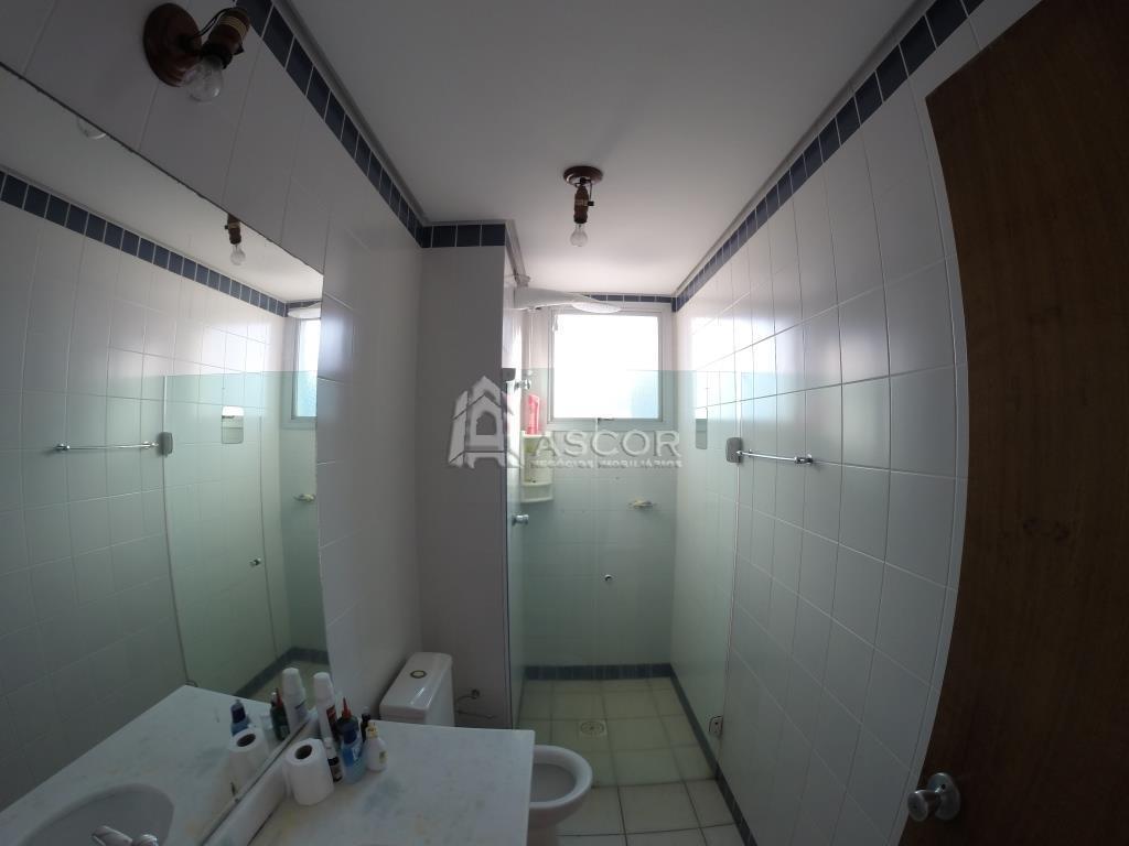 Apto 2 Dorm, Centro, Florianópolis (AP1116) - Foto 11