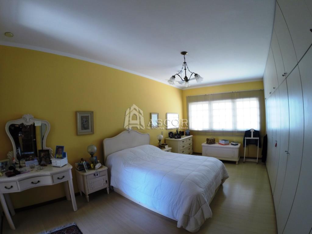 Casa 4 Dorm, Agronômica, Florianópolis (CA0147) - Foto 9