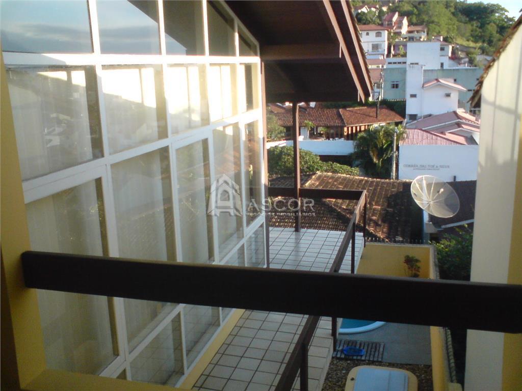 Casa 4 Dorm, Agronômica, Florianópolis (CA0147) - Foto 12