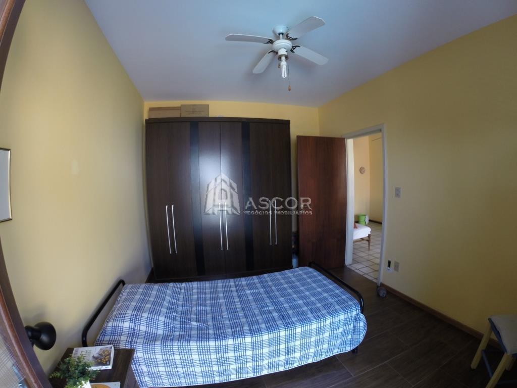 Casa 4 Dorm, Agronômica, Florianópolis (CA0147) - Foto 13
