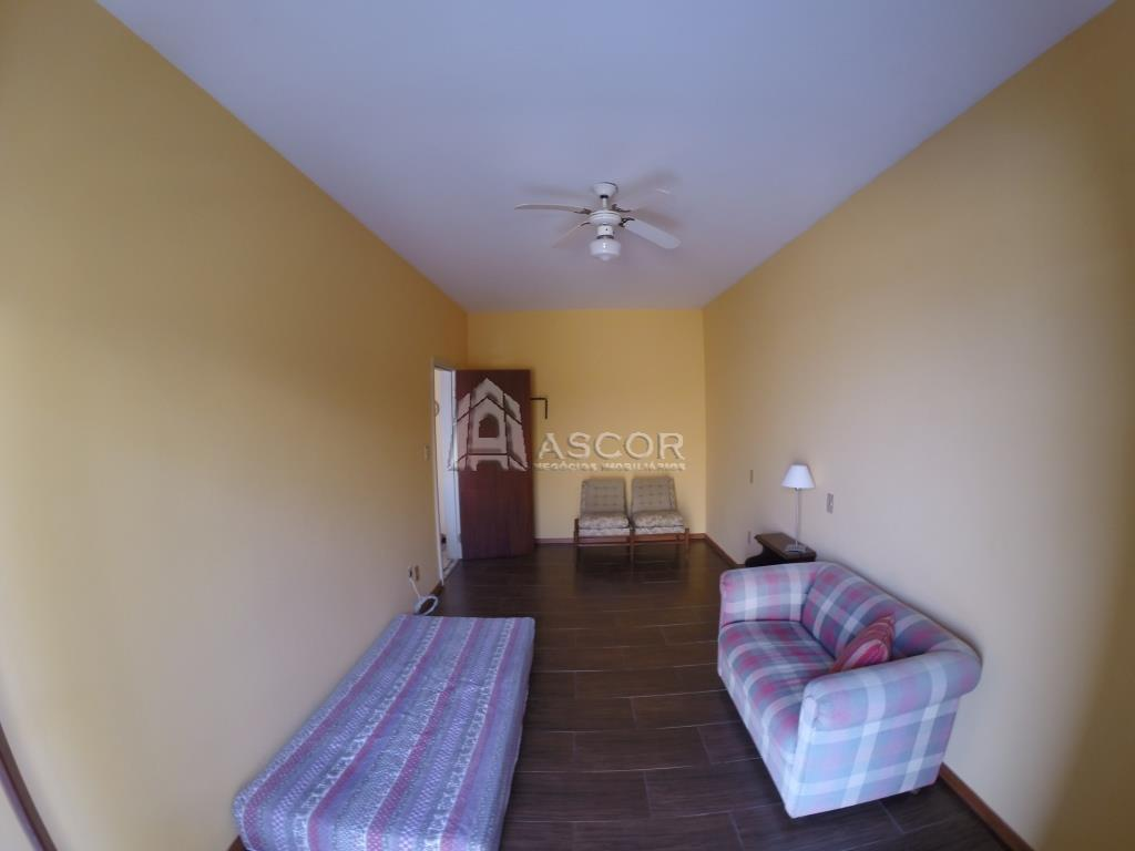 Casa 4 Dorm, Agronômica, Florianópolis (CA0147) - Foto 14