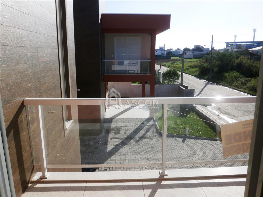 Casa 3 Dorm, Carianos, Florianópolis (CA0126) - Foto 11