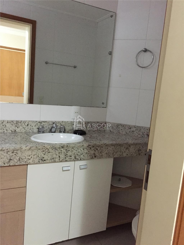 Apto 1 Dorm, Centro, Florianópolis (AP1463) - Foto 7