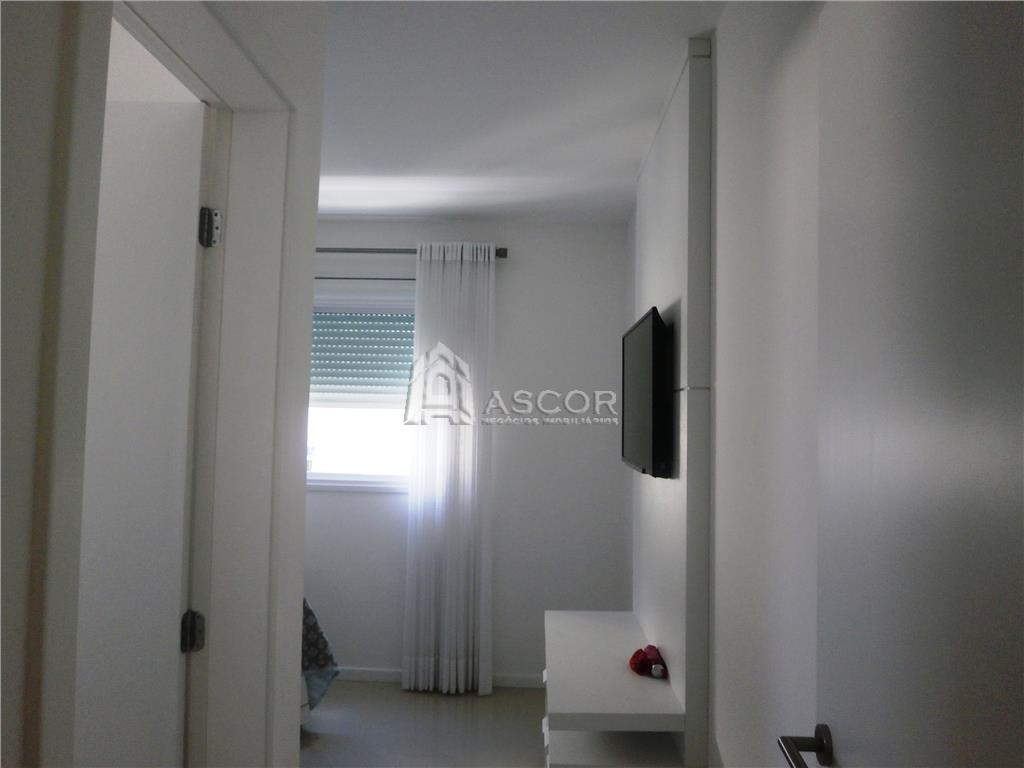 Apto 2 Dorm, Centro, Florianópolis (AP1470) - Foto 15